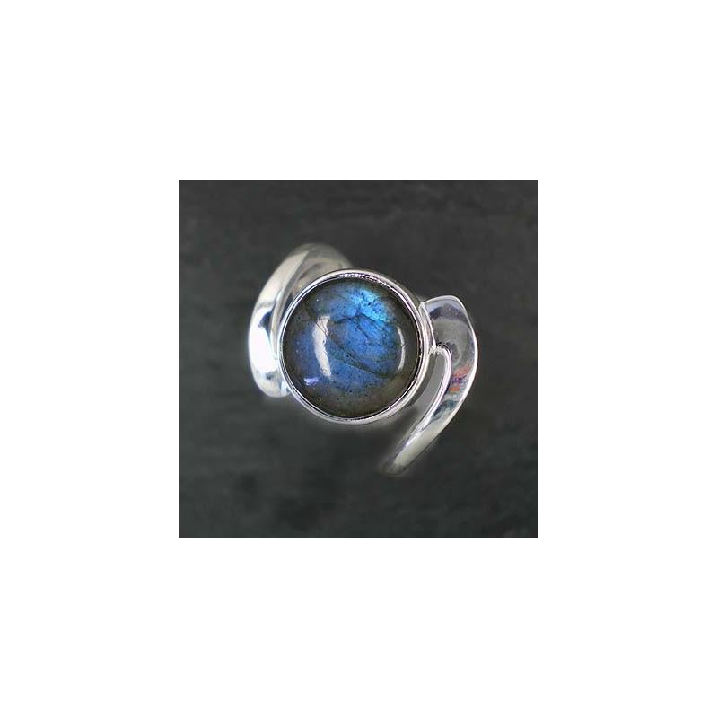 Labradorit Ring (NR)