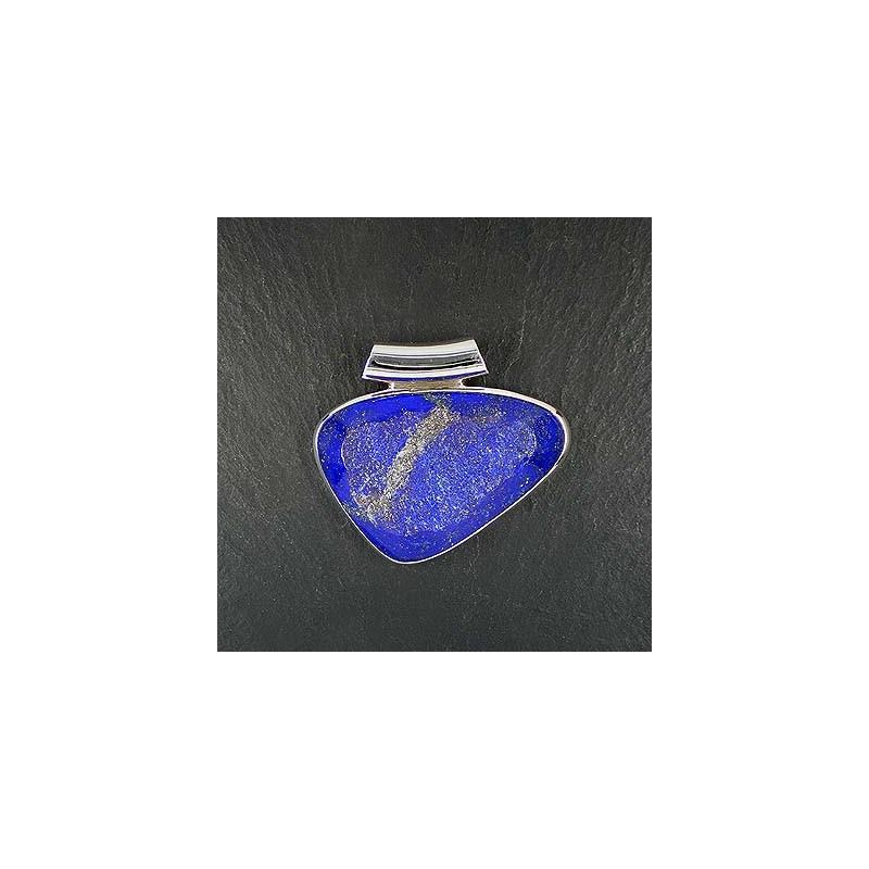 Lapis Lazuli Anhänger (S9)