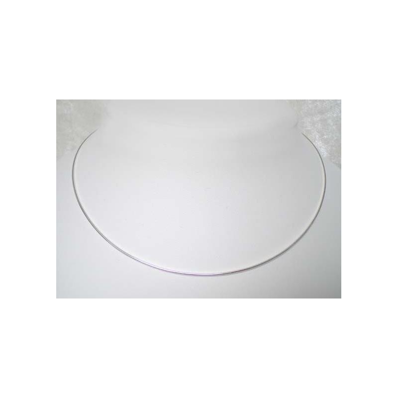 Halsreif 1,3mm