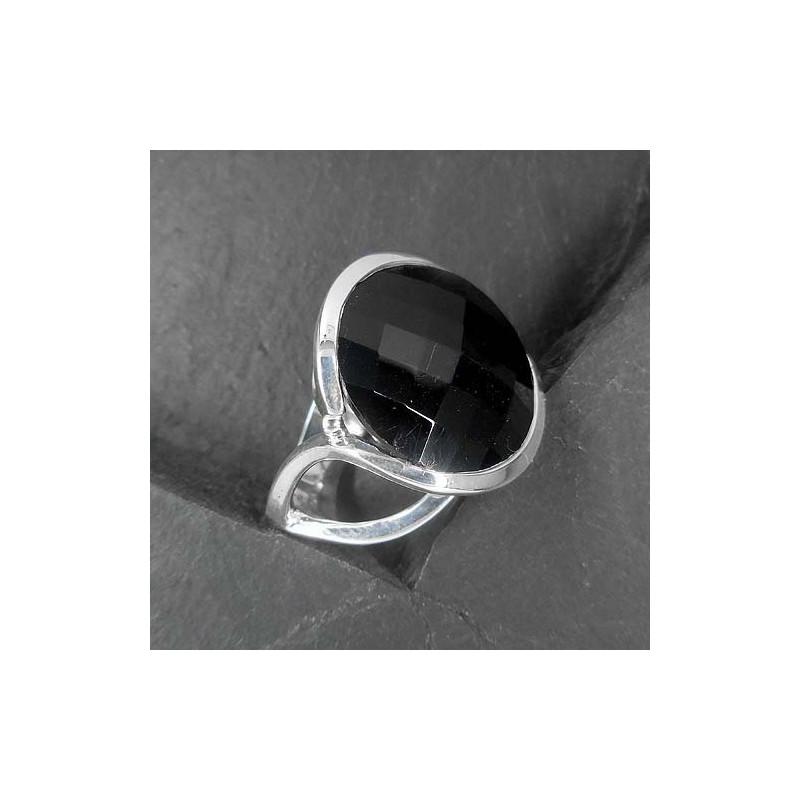 Onyx Ring (TR)