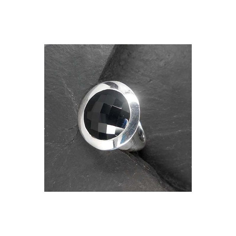 Onyx Ring (TRrd)