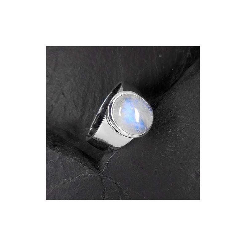 Mondstein - Ring (SR)