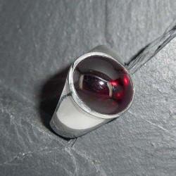 Granat Ring (SR)