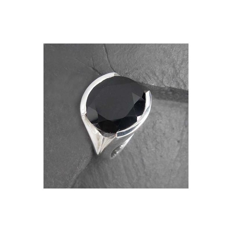 Onyx - Ring