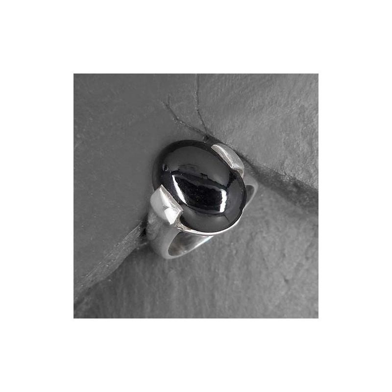 Onyx - Ring (SR)