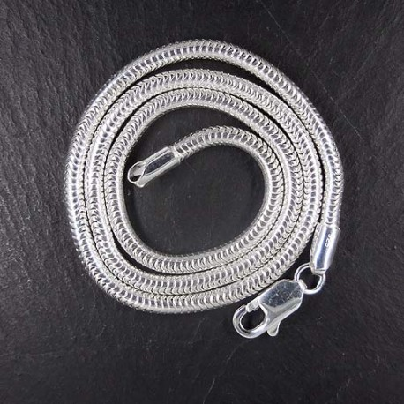 Schlangenkette 3,2mm