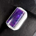 Sugilith Ring